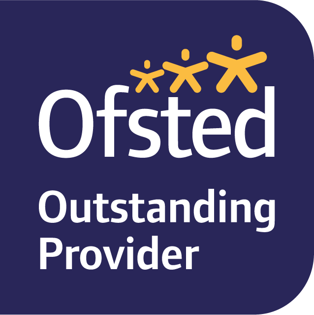 https://parkfostercare.com/wp-content/uploads/sites/2/2021/09/Ofsted_Outstanding_OP_Colour.png